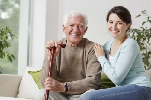 Johnson City Home Care - InHomeServicesTN.com